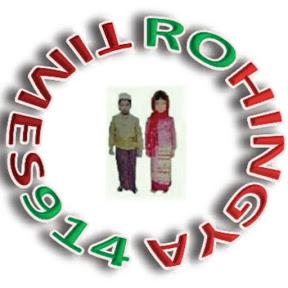 RohingyaTimes 914