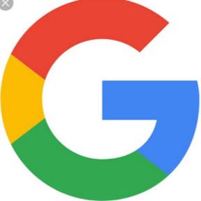 google dv