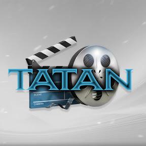 Producciones Tatan