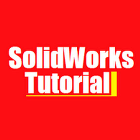 SolidWorks Tutorial ☺