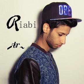 Ahmed Riabi