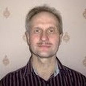 Владимир Радеев