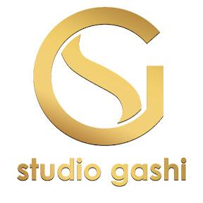 Studio Gashi Production