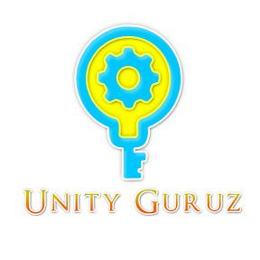 Unity Guruz