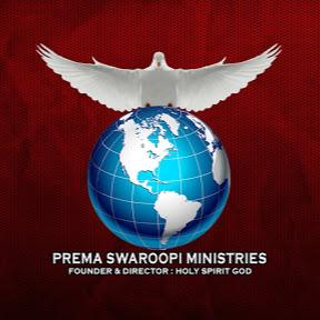 Prema Swaroopi Ministries