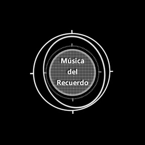 Música del Recuerdo