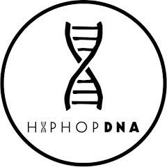HIP HOP DNA
