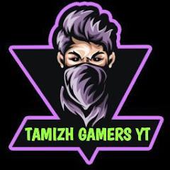 TAMIZH GAMERS