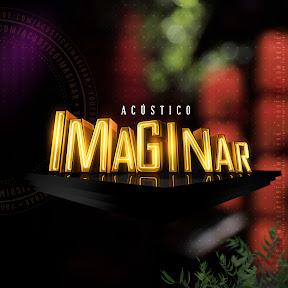 Acústico Imaginar