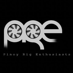 Pinoy Rig Enthusiasts