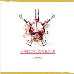 HARDCORERS