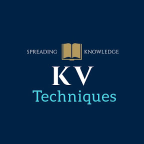 KV Techniques