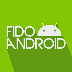 Fido Android