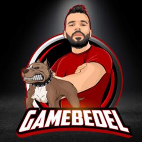 GameBedeL