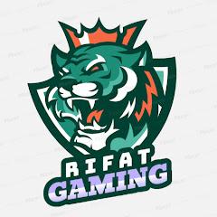 Rifat Gaming