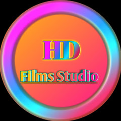 HD films studio