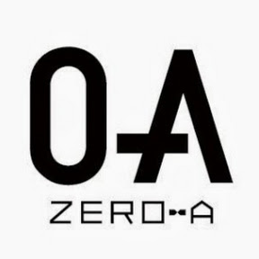 ZERO-A Official Channel