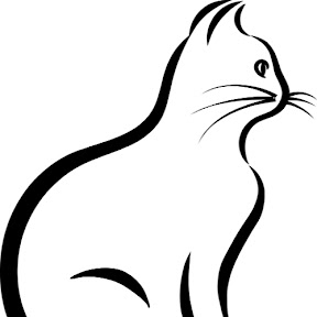 貓兒就愛喵喵喵