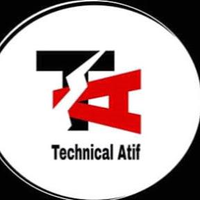 technical atif