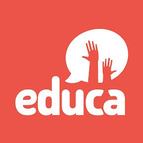 Educa - Televisión para aprender