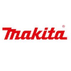 Makita UK
