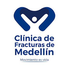 Clínica de Fracturas de Medellín