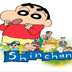 Shinchan Parithapangal