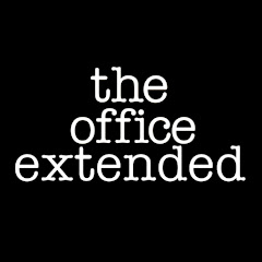The Office Extended