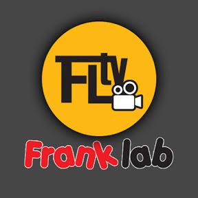 Frank Lab TV