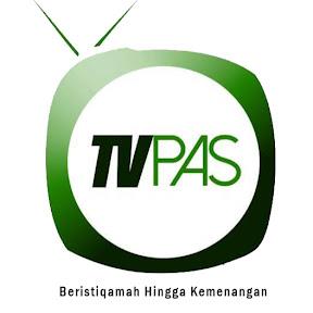 TV PAS