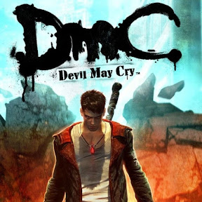 Devil May Cry - Topic