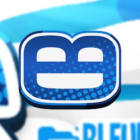 BleuDesigns