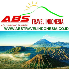 ABS TRAVEL INDONESIA