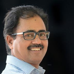 Rakesh Sharma Bikaner