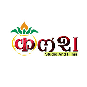 Kalash studio and films