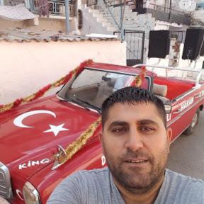 İzmirli Hakan
