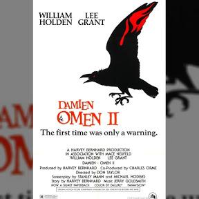 Damien: Omen II - Topic