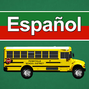 Organic Learning Español - Videos Para Niños