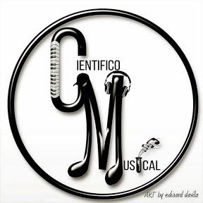 Ciencia Musical