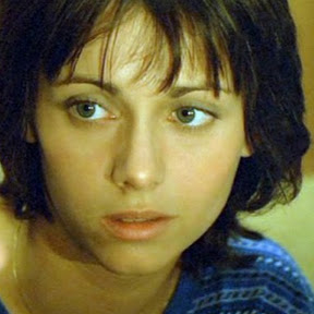 Catherine LePrince Films