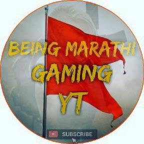 BEING MARATHI GAMING