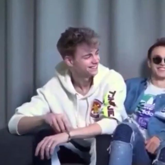 I just love this with my whole entire heart - - - @whydontwemusic #danielseavey #jackavery #zachherron #jonahmarais #corbynbesson #corbina #limelight #ashannie #annieleblanc #asherangel #brat #chickengirls #whydontweedits#jayniee #jenzie #maddieziegler #loganpaul #jakepaul #daviddobrick #lizakoshy #muser #bethanymota #dolantwins