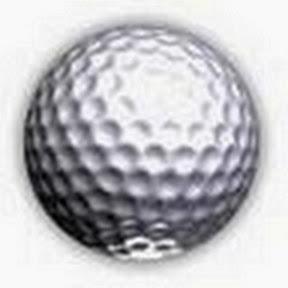 golfswings
