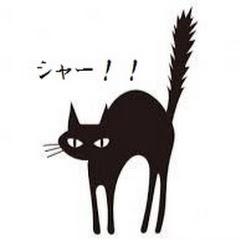 メダカ屋・猫飯メダカ屋・猫飯
