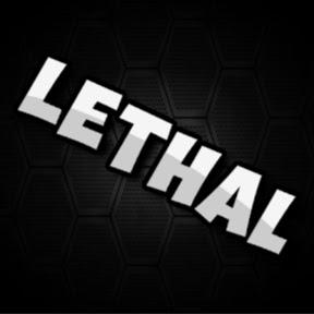 LethalvD