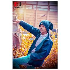 DJ Naveen DJ Amit DJ Banti DJ Umesh