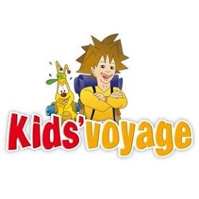 Kids Voyage