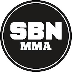 SBN MMA