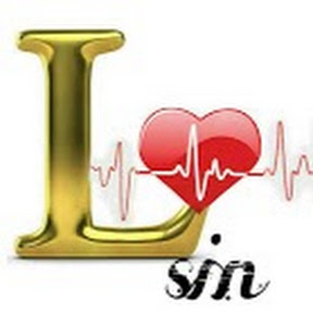 Love Sin