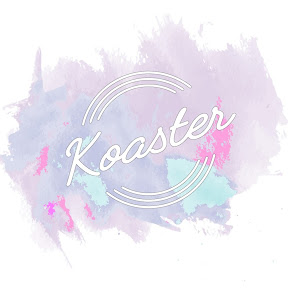 Koaster Music